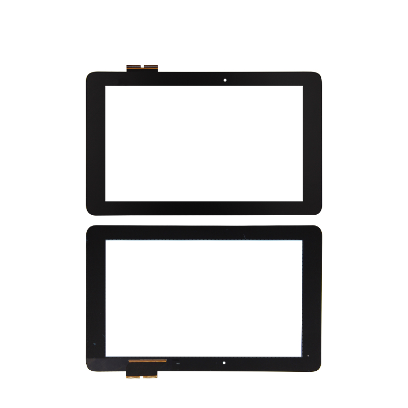 For Asus Transformer Book T100H T100HA Touch Panel Screen Glass Sensor Replacement Parts<br>