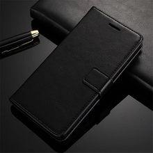 Luxury wallet Leather Case Cover For Huawei Honor 7i 7 5X 5C 6X P9 P9 lite P9 plus P8 P8 lite P7 P6 mate 7 8 4x 3x 3c Y5 Y6 II