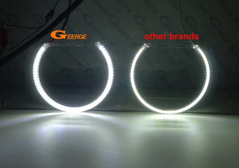 smd led angel eyes(6)