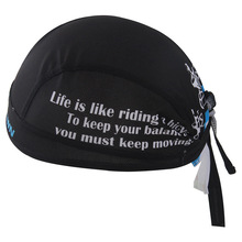 Buy BOODUN Snow Riding Pirate Hat Riding Outdoor Sport Pirate Scarf Mountain Country Highway Bicycle Motion Hat for $7.41 in AliExpress store