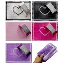 RUIMIO Nail Art Equipment Silicone Plastic Pillow Hand Holder Washable Salon Cushion Table Mat Pad Foldable Manicure Tool(China)