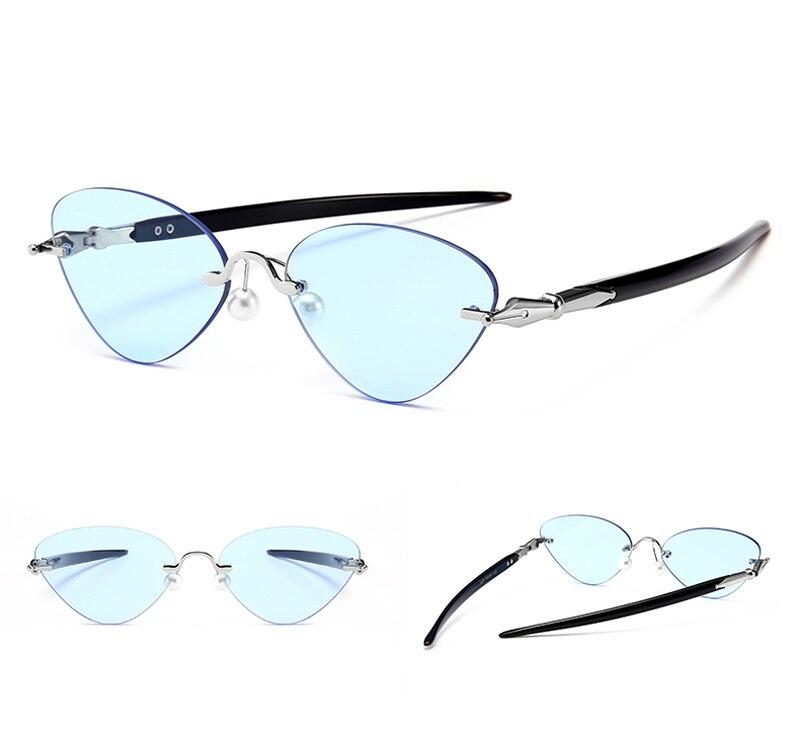 rimless sunglasses 5035 details (9)
