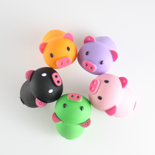 USB Flash Drive real capacity Pink Pig Pen Drive Cartoon Pendrive 4gb 8gb 16gb 32gb USB Memory Stick cute cartoon flash drive