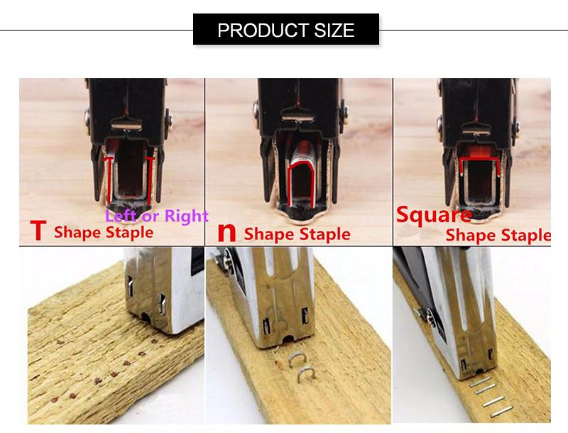 multitool,stapler,furniture stapler,wood stapler R