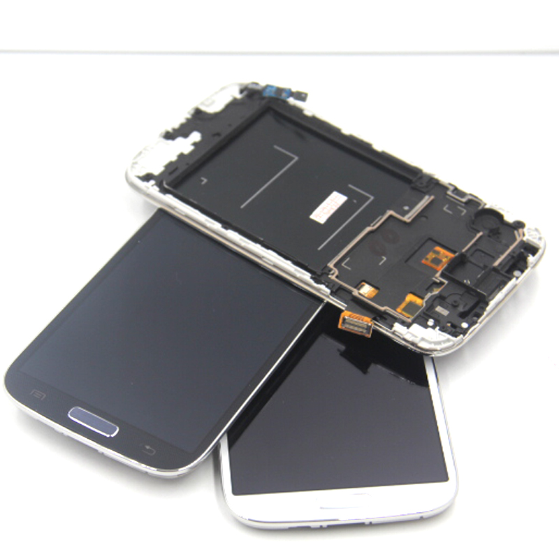For-Samsung-S4-i9500-i9505-lcd-screen-047