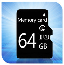 100% Water proof/Magnetic proof  Memory Card/ Memory Card / Storage Card /TF Card/ 2GB 4GB 8GB 16GB 32GB  wholesale