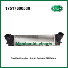 17517600530 Intercooler for BMW 1 2 4 F80 F36 F35 F31 F30 F2 F20 F30 F21 118i 220i 320i 320i xDrive Turbo Charger Air Cooler