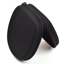Full Size Hard Headphone Carry Case Boxs with Space for Sound Link On-Ear / OE / OE2 / OE2i / Grado / ATH Headphone Headaset