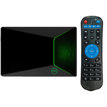 2018 factory direct price Newest M9S Z9 Smart Android 6.0 TV BOX Amlogic S912 BT4 1000M LAN Set-top box(China)