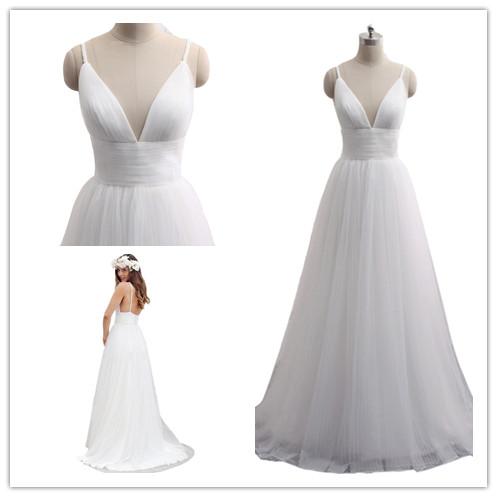 vestido de noiva_