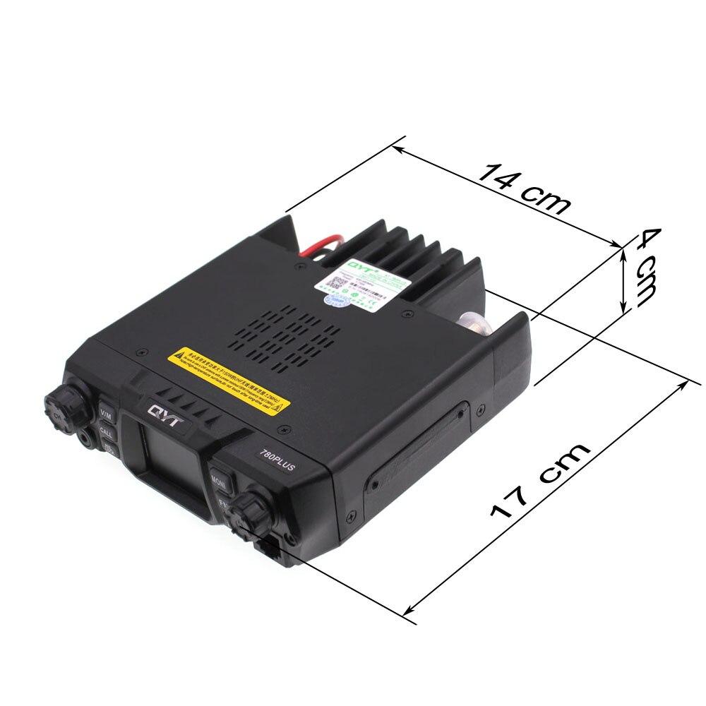 KT-780Plus-V (10)