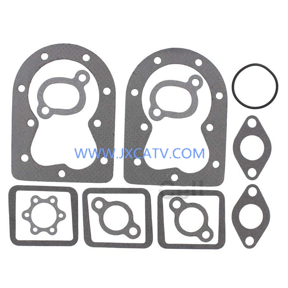 New Valve Grind Head Gasket Kit for BF-B43-48 P216 P218 P220 Engine Replaces 110-3181 1103181