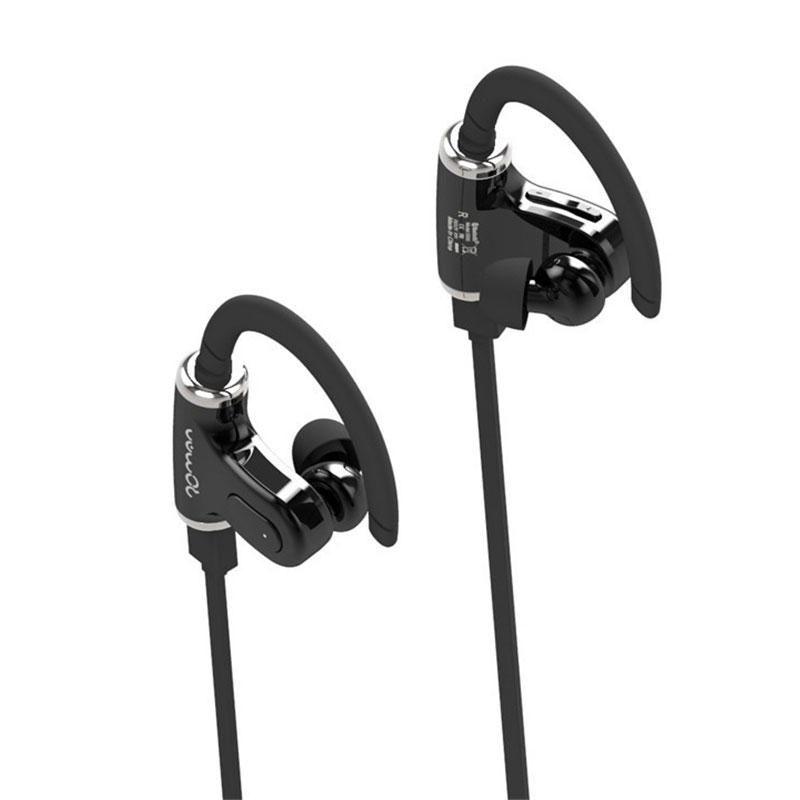 Bests S530 Wireless Bluetooth Earphones Stereo Auriculares Earbud with Mic Fone de ouvido Headphones for Sport Outdoor Running<br><br>Aliexpress