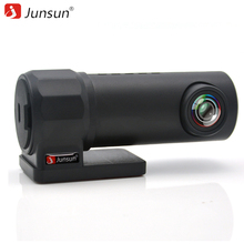 Junsun S30 Mini WIFI Car DVR Camera Dashcam Video Recorder Digital Registrar Camcorder APP Monitor Wireless DVRs