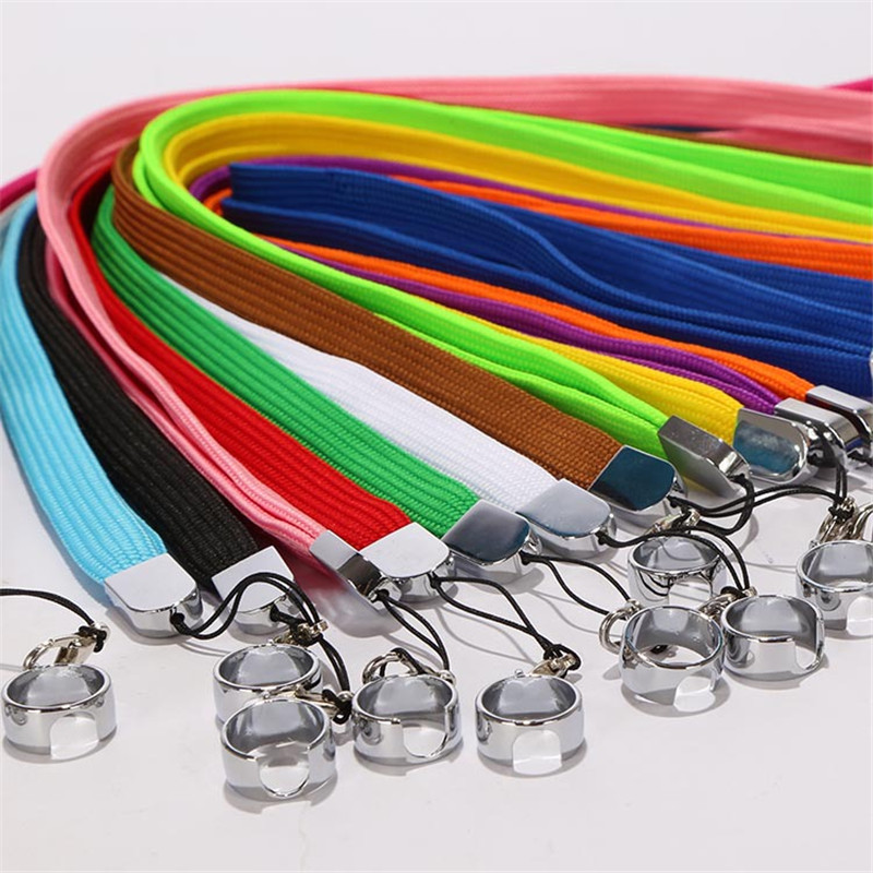 1PCS-Necklace-String-Neck-Chain-Lanyard-Electronic-Cigaree-Ring-for-Ego-E-Cigaree (2)
