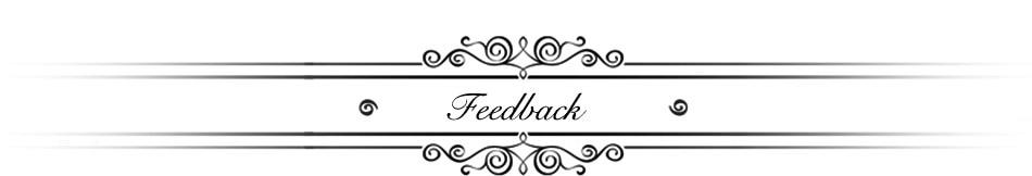 feedback12