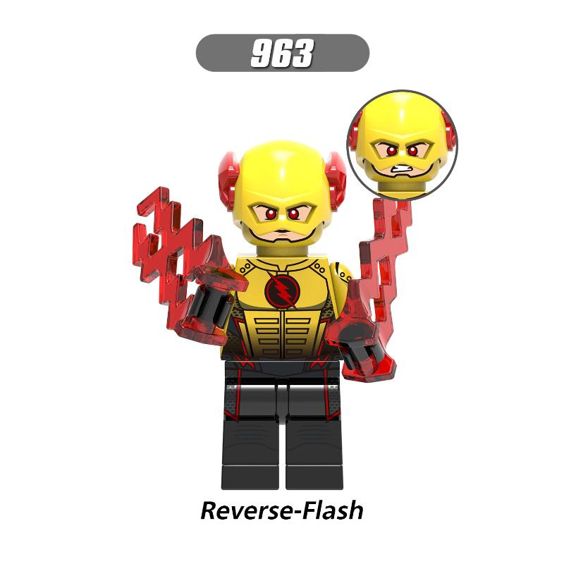 XH963-Reverse-Flash