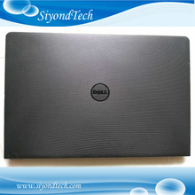 Free Shipping!!! Original New Notebook Laptop LCD Screen Back Top Cover A For Dell inspiron 14 5000 5455 5458 5459 V3458 V3459
