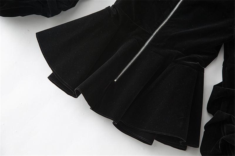 women coat 15