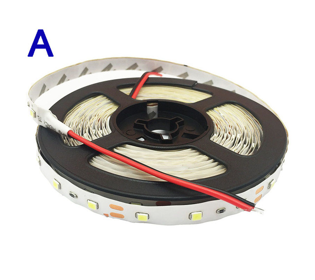 SMD3528-2835-led-strip-White-Warm-White-Blue-Red-Green-Yellow-5M-roll-60led-M-RGB.jpg_640x640