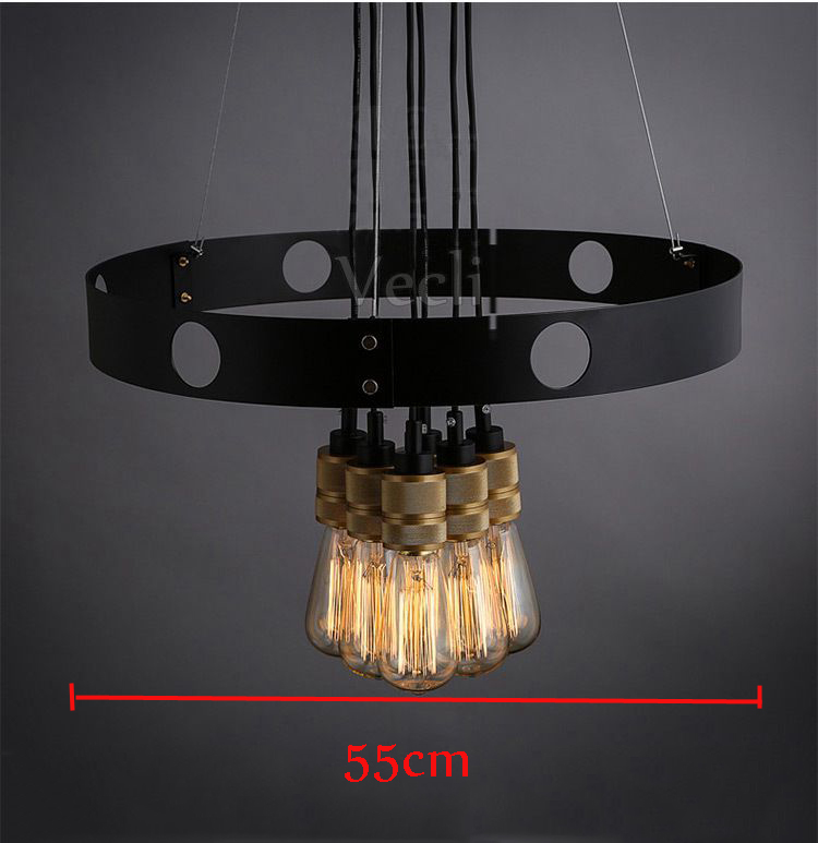 pendant-light-3