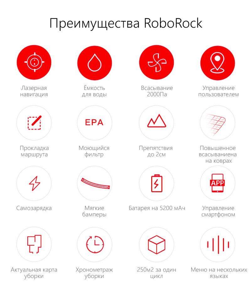 02-roborock vacuum cleaner for russia