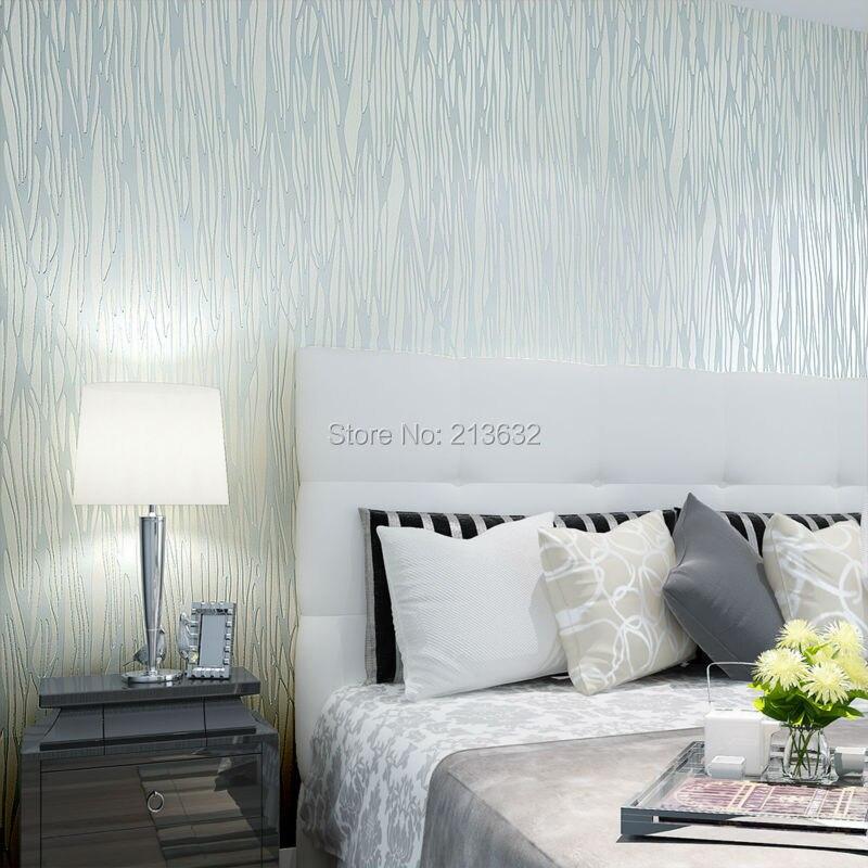 Acquista all 39 ingrosso online i colori delle pareti - Colori moderni per camera da letto ...