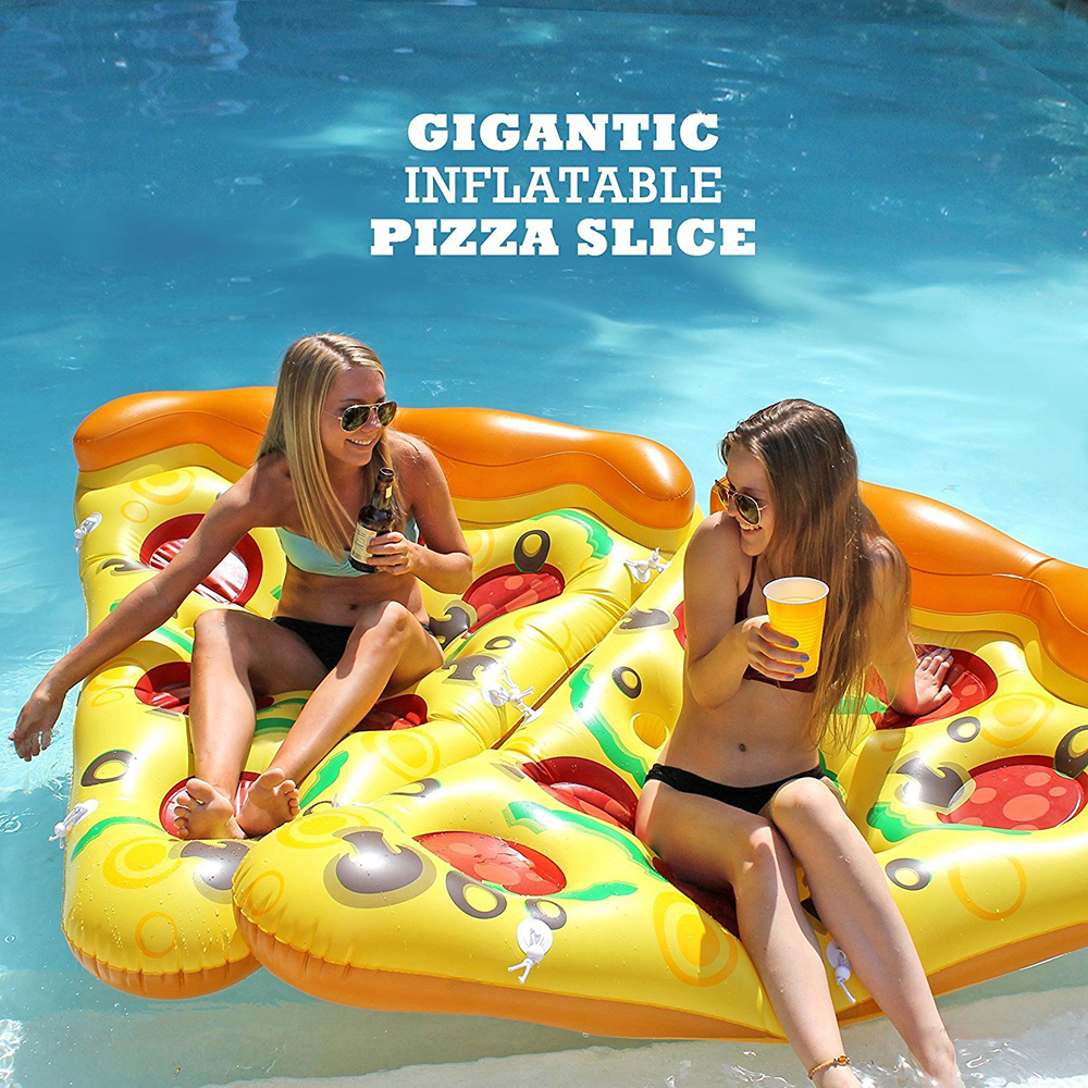 Luxary-infalatable-pizza-pool-float2