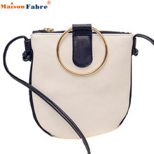 Women  Slim Crossbody famous Handbag brands Messenger Bags Shoulder Bags  Small Body Bags  si17 d