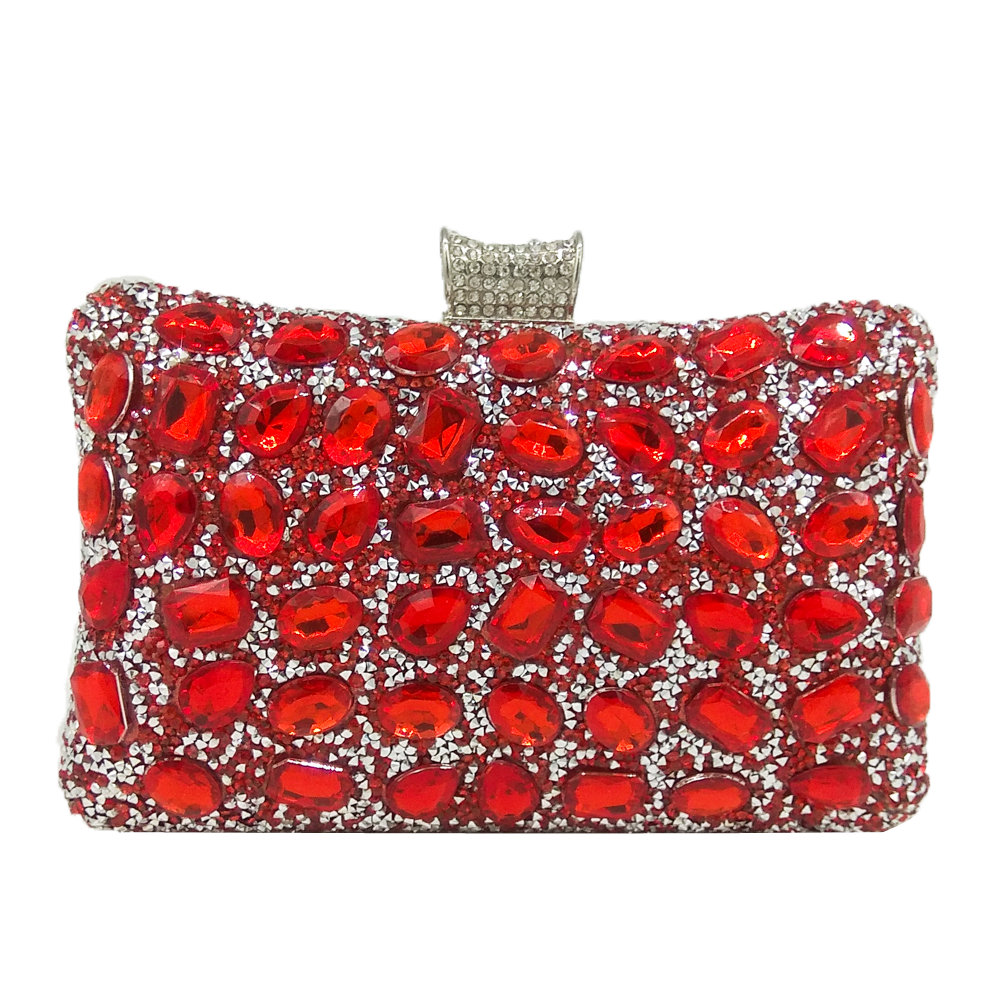MIL0897-RED (1)
