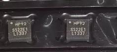 MPU-9250 MPU9250   10PCS<br>