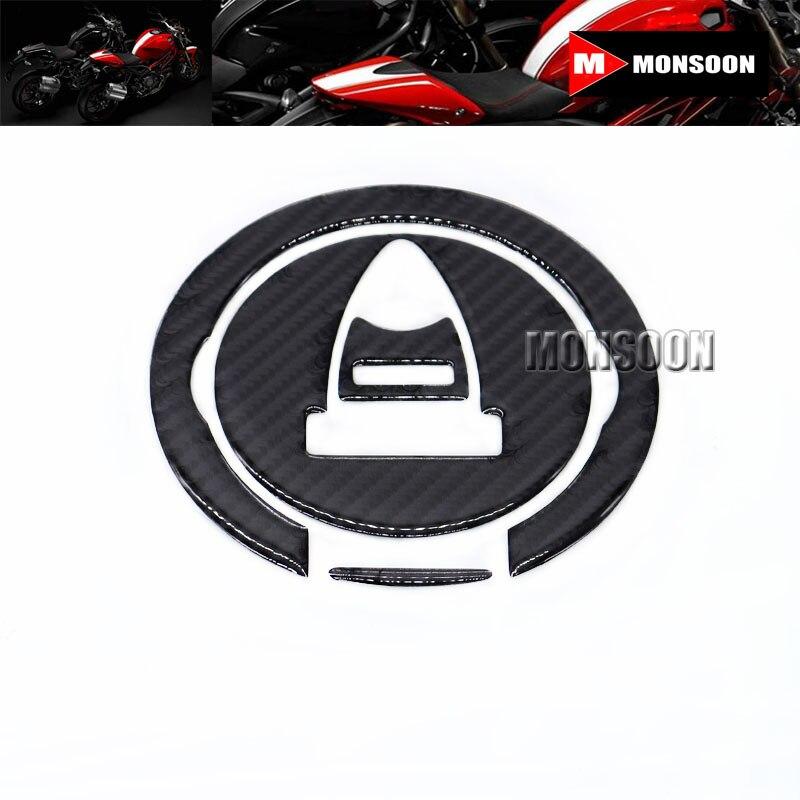 Ducati Diavel Stickers Idée Dimage De Moto - Cool decals for truckspeugeot cool promotionshop for promotional peugeot cool on