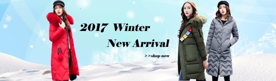 winter new