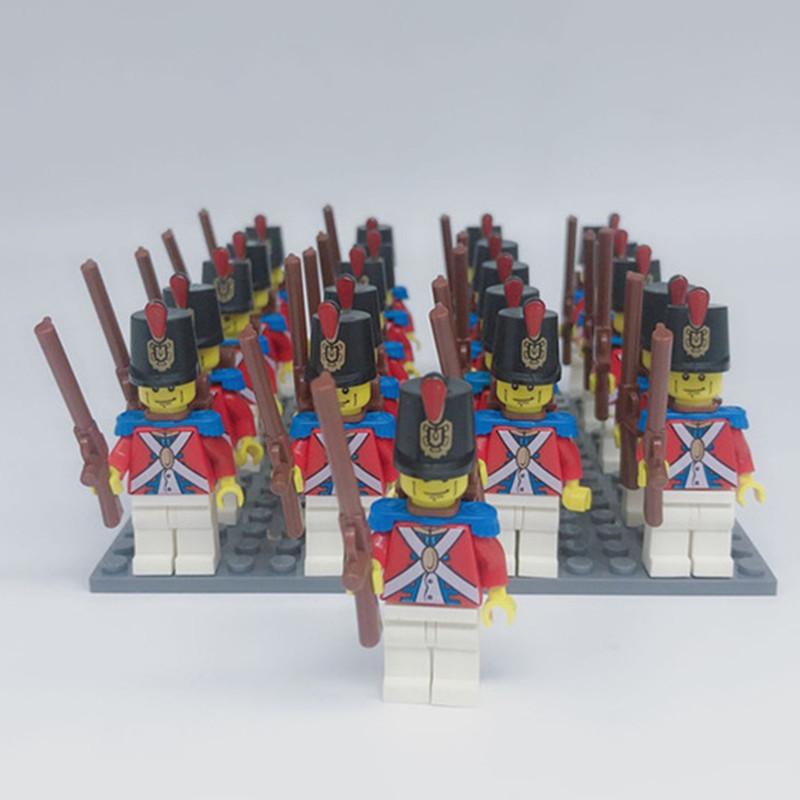 21PCS-LOT-Pirates-of-the-Caribbean-BritainRoyal-Navy-Figures-Building-Blocks-Brick-Toys.jpg_640x640 (1)