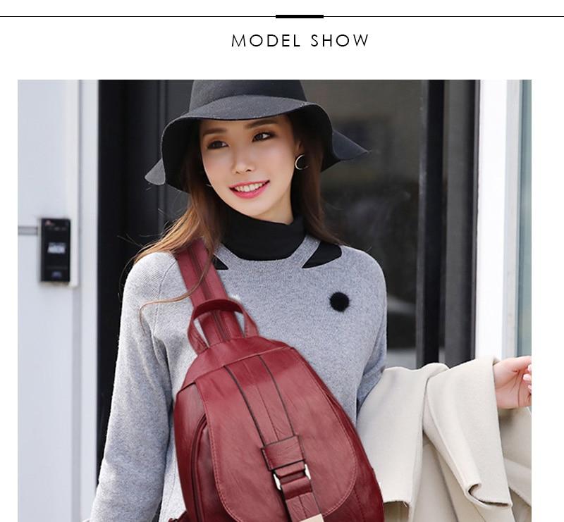 womenbackpack (7)