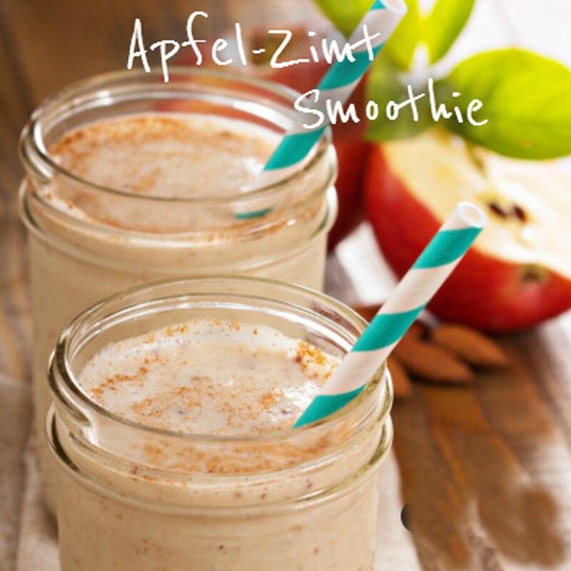 rezept-apfel-zimt-smoothie