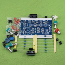 NE5532 op amp preamp pad kit for the preamp(China)
