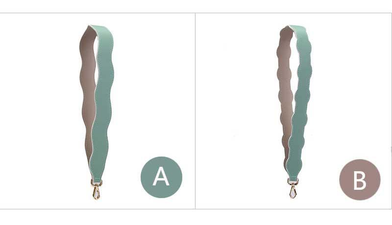 shoulder straps for handbags (6)