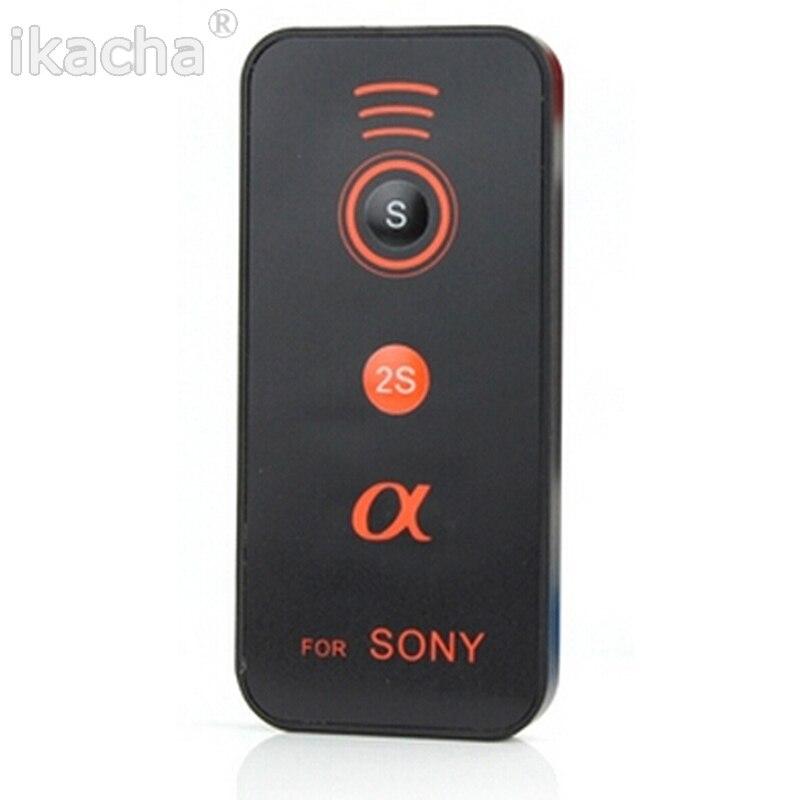 IR Wireless Remote Control for Sony