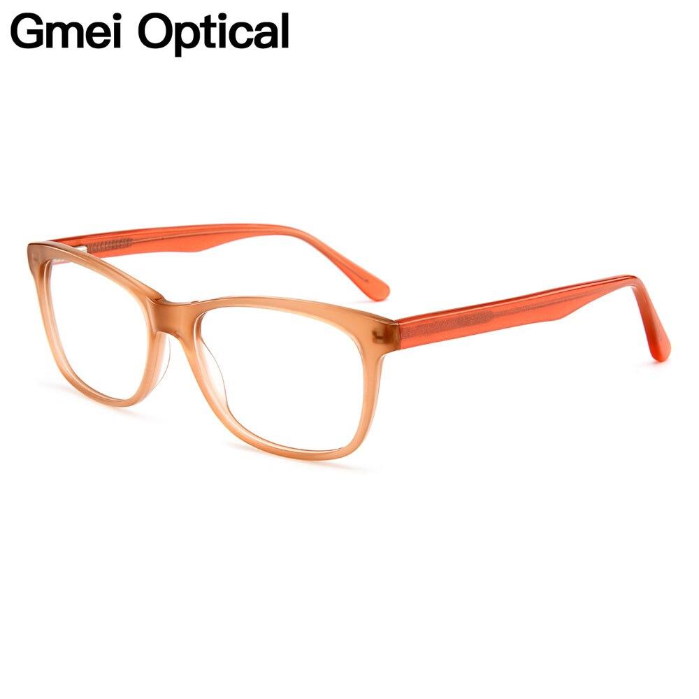 3e7cb152b1f47 Galeria de vogue oculos de grau por Atacado - Compre Lotes de vogue oculos  de grau a Preços Baixos em Aliexpress.com