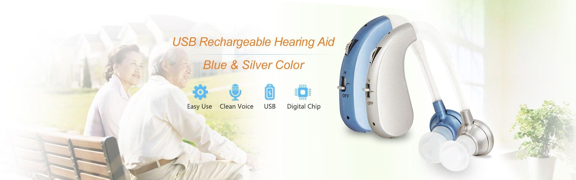 Laiwen Portable Meter Store Small Orders Online Hot Selling Aid Vhp221 Productschina Bte Digital Hearing Amplifier Oplaadbare Gehoorapparaat 2018 New Rechargeable Mini