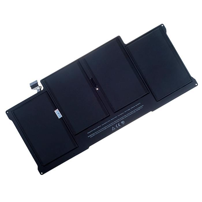 Laptop battery for Apple for MacBook Air 13 A1369 A1466 A1405 for Mid 2011 for Mid 2012<br><br>Aliexpress
