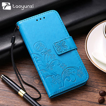 TAOYUNXI Cases For SONY Xperia X performance F8131 F8132 SONY xperia XP Dora SS Silicon Phone Cover Leather Bags Housing(China)