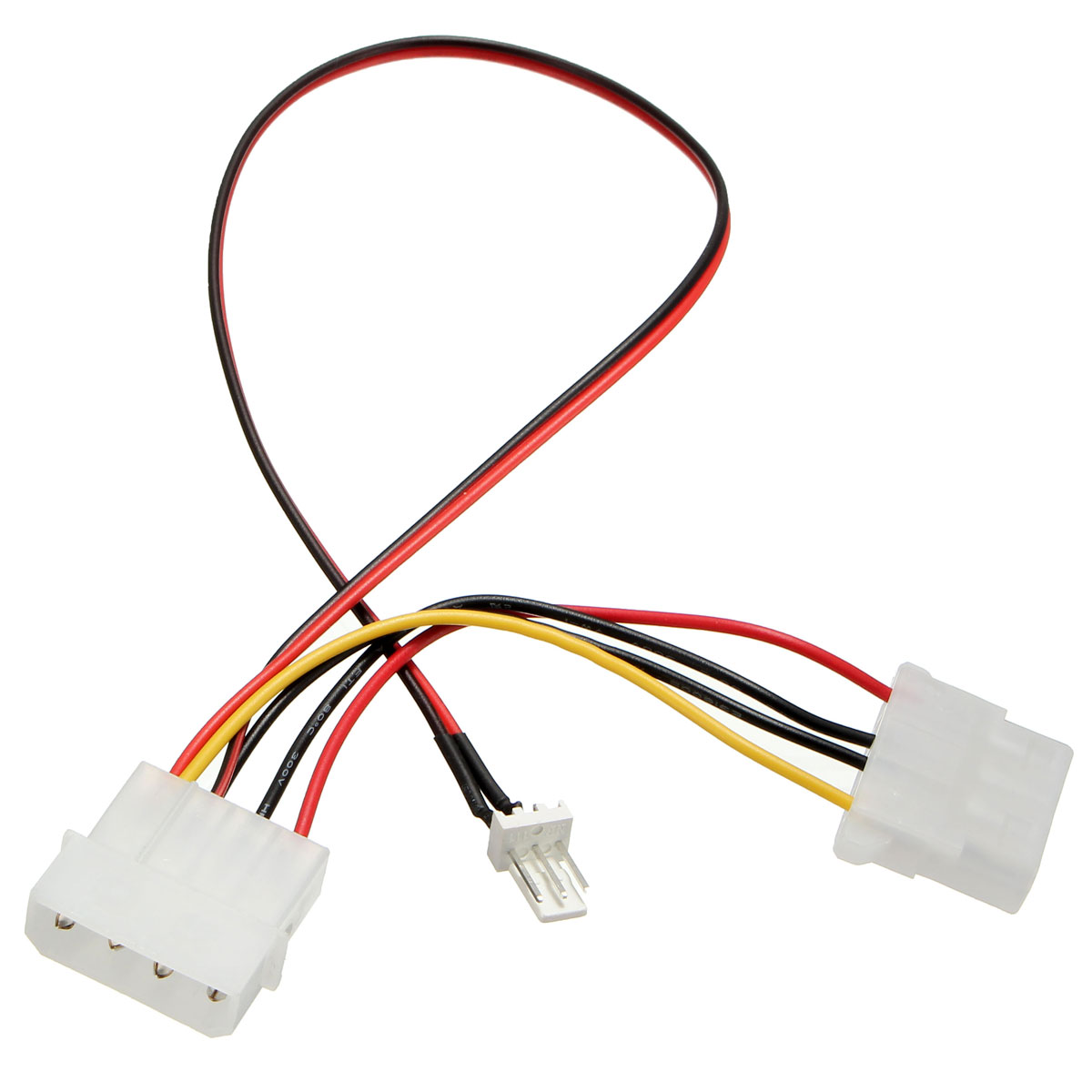 Similiar Computer Connectors Keywords Pinout Usb To Db9 Diagram Wiring On Hssdc Fan Power Cord Reviews Online Shopping