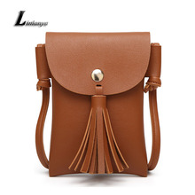 Women Casual Single Shoulder Bags Female Pu Leather Crossbody Bags Sac A Main Ladies Novelty Stylish Messenger Bags Bolsas