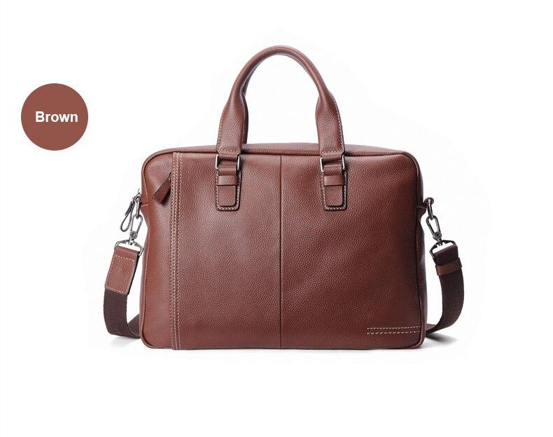 briefcase men (9)