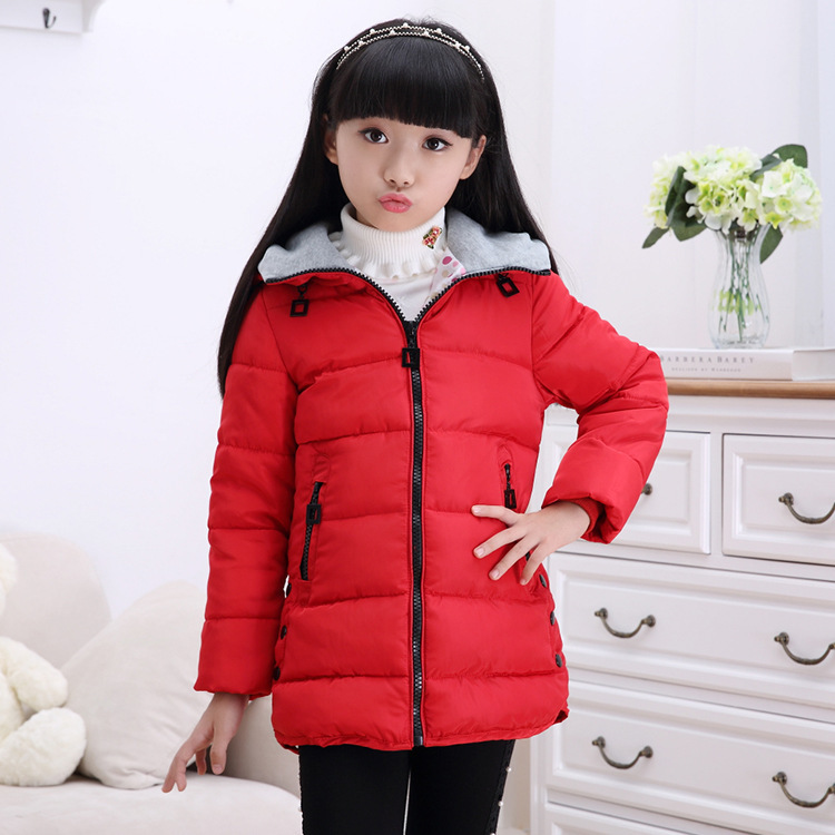 Older Girls Younger Girls coats and jackets  Next Australia