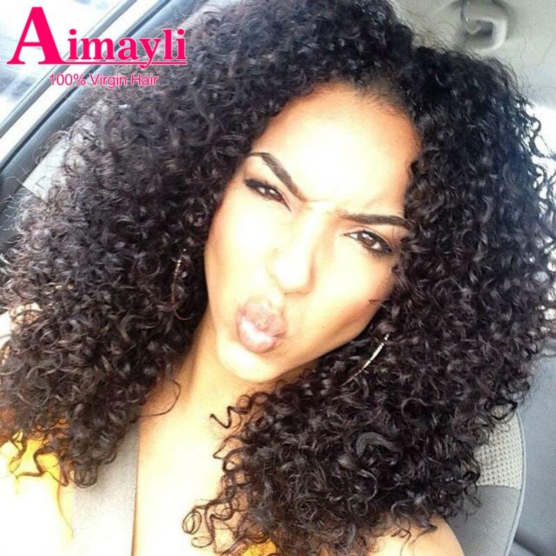 Queens Peruvian Deep Wave Virgin Hair 8A Virgin Unprocessed Peruvian Human Hair 3 Bundles Hot peerless Virgin Hair Deep Curly<br><br>Aliexpress