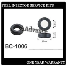Fuel Injector Rebuild Service Injection Components Pintle Caps, Oring,Micro Filters For Sale