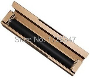 Free shipping new original for 9000 9050 9040 Lower Pressure Roller RB2-5921-000 RB2-5921 printer part on sale<br>